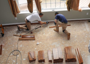Xquisite-Installations-Remodeling-flooring