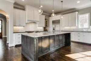 Xquisite-Installations-Kitchen-Remodeling
