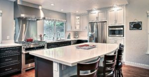 Xquisite-Installations-Kitchen-Remodeling-Flooring