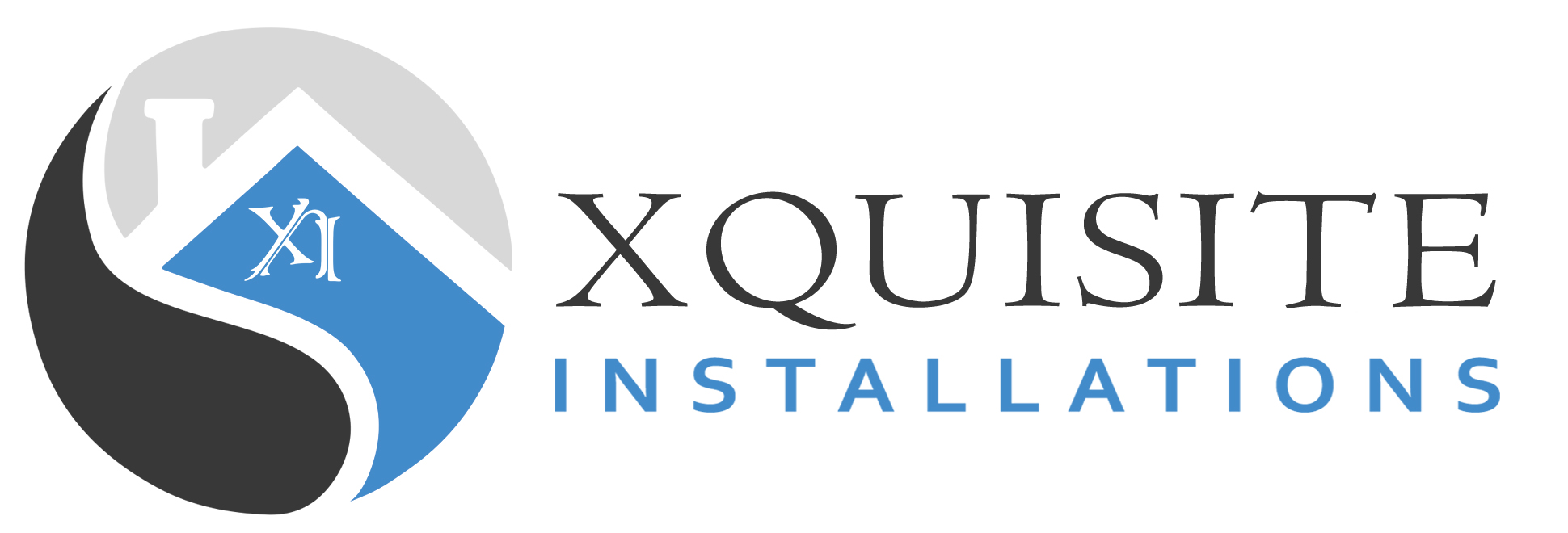Xquisite Installations, Inc