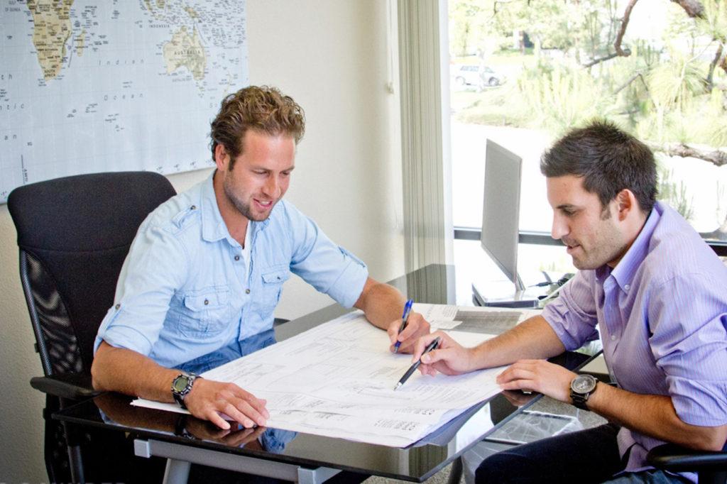 best-contractors-south-florida