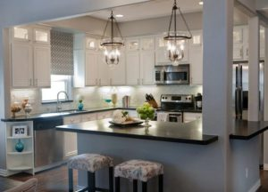 Xquisite-Installations-Kitchen-Remodeling-design