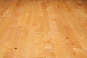Flooring-wood