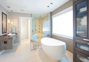 Xquisite-Installations-Kitchen-Remodeling-bathroom