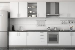 Xquisite-Installations-Kitchen-Remodeling-grey