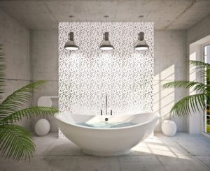 Xquisite-Installations-Kitchen-Remodeling-bath-remodel