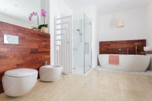 bathroom-remodel-tile
