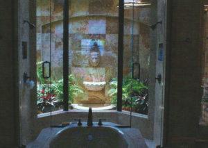 shower-fountain