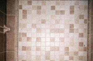 bathroom-tile-6