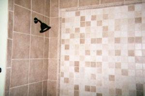 shower-showerhead
