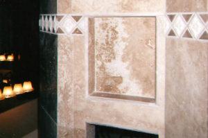 shower-tile-shelf-6