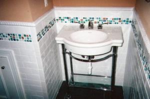 bathroom-remodel-9