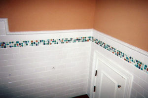 bathroom-remodel-tile