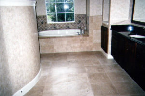 bathroom-remodel-full