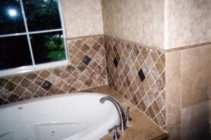 bathroom-tile-remodel