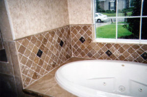 bathroom-remodel-window