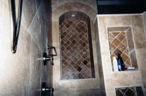 shower-tile-2