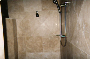 shower-tile-3