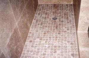 shower-tile-flooring
