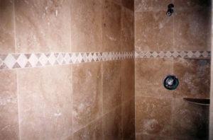 shower-tile-border