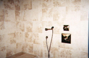 shower-faucets