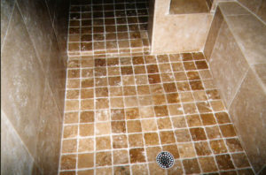 shower-tile-flooring-2