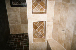 shower-tile-shelf
