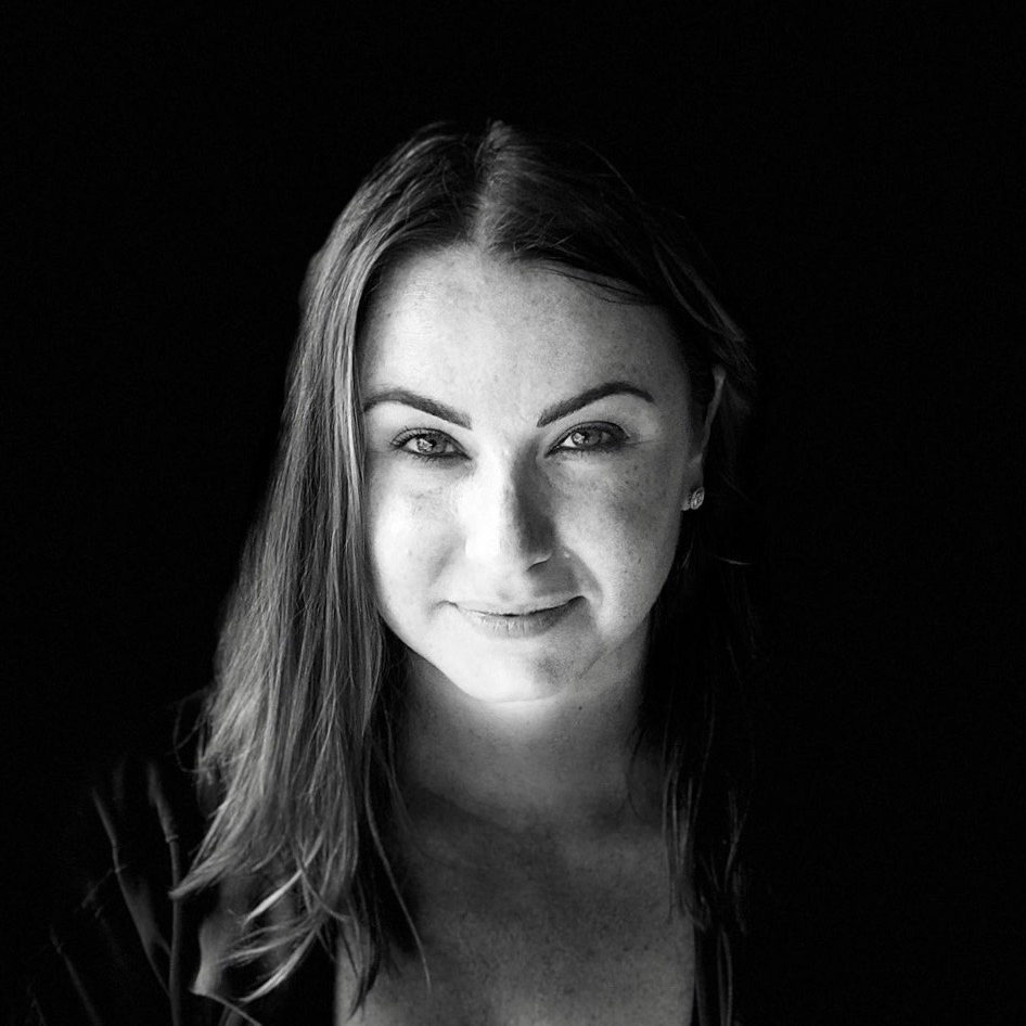 Jessica Waldorf Interior Designer